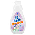 多益得浴室生物清洗劑250cc(3瓶一組)