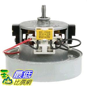 [104美國直購] 戴森 Replacement YDK Type 110v Volt Vacuum Motor Designed to Fit Dyson Models USAMTR240