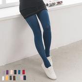 120D 超彈力褲襪內搭褲彈性襪壓力褲大腿襪~ 美學~