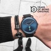 【南紡購物中心】PAUL HEWITT德國工藝10周年限定風格套組PH-PM-16-L公司貨