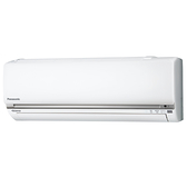 國際 Panasonic 3-5坪 冷暖變頻分離式冷氣 CS-QX28FA2、CU-QX28FHA2