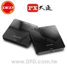 PX 大通 WTR-3000 無線HDMI高畫質傳輸盒 FULL HD 多點傳輸 可穿牆 公司貨