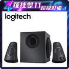 【logitech 羅技】 Z623 2...