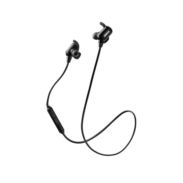 Jabra Halo Free 無線入耳式 藍牙耳機,IP54防水,分期0利率,先創代理