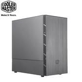 Cooler Master MasterBox MB400L 機殼