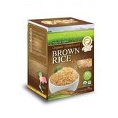 維多~有機發芽糙米1kg/盒