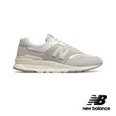 【New Balance】復古鞋_CM997HCB_中性_牙白