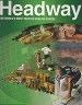 二手書R2YBb《American Headway Starter A 1CD