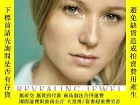 二手書博民逛書店Revealing罕見JewelY256260 Introduction Atria 出版2003