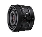 【震博】Sony FE 24mm F2.8 G (預購;台灣索尼公司貨)SEL24F28G預購!