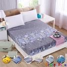 ☆設計師最愛品牌 ☆活性環保印染  色彩鮮豔飽和 ☆優質彈力鬆緊 360度保護 ☆同款式歐式枕套
