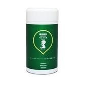 麗容 LEON KOSO 酵素入浴劑 (600g)