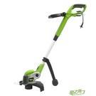 割草機 除草機神器懶人小型電動割草機家用插電式草坪修剪機打草機草坪機