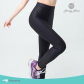 【Marena 瑪芮娜】日常塑身運動系列 輕塑高腰九分塑身褲