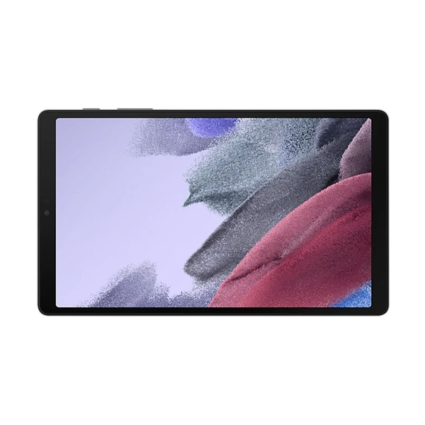 SAMSUNG Galaxy Tab A7 Lite LTE (3G/32G) T225