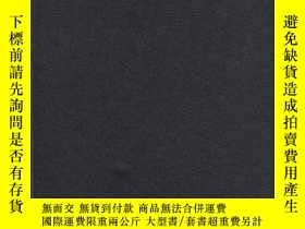 二手書博民逛書店THE罕見SAMNITES OF THE FOURTH CENT