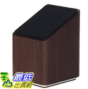 [106東京直購]M.SCOOP smahostand00008-1-1 手機架Emscope Mobile catcher:N color walnut