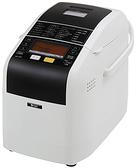 SEIKO 【日本代購】 精工 自動麵包機HBK-150T