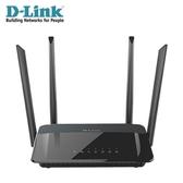【台中平價鋪】全新 D-Link 友訊 DIR-842(MU-MIMO) AC1200 雙頻 Gigabit 無線路由器