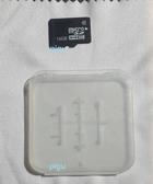 平廣 micro SD 16GB 16G HC micro SD SDHC C10 CLASS 10 CLASS10 記憶卡 COWON iaudio 原廠記憶卡