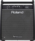 【金聲樂器】 Roland PM-200...