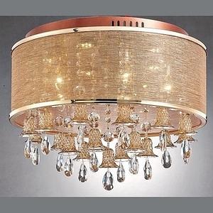 HONEY COMB 水晶吸頂燈 TA7142R