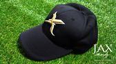 JAX訓練營專屬限量棒球帽