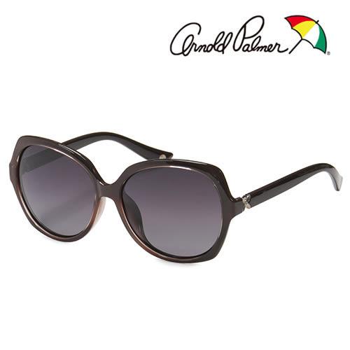 【花雨傘Arnold Palmer】 女款偏光太陽眼鏡 AP11694-C026