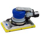 【漆寶】佑耐乾式氣動方形研磨機8833V ◆免運費◆