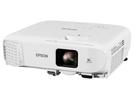 【名展影音】贈高畫質HDMI~  EPSON EB-2247U 商務專業投影機 WUXGA高解析度