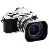 相機鏡頭罩相機鏡頭配件遮光罩