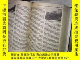 二手書博民逛書店SURGERY罕見GYNECOLOGY AND OBSTETRICS VOL 148 JAN-JUNE 1979
