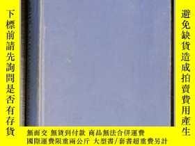 二手書博民逛書店Examples罕見and Counterexamples in