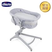 chicco-Baby Hug專用護理尿布台(不含安撫床)