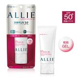 ALLIE EX UV高效防曬亮顏飾底乳N 60g