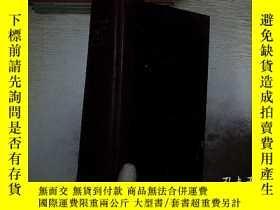 二手書博民逛書店THE罕見JOURNAL OF LABORATORY AND CLINICAL MEDICINE 1974 JAN