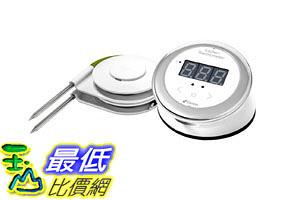 [107美國直購] 恒溫器 iDevices Kitchen Thermometer