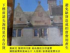 二手書博民逛書店Architecture罕見In Detail :Y25524