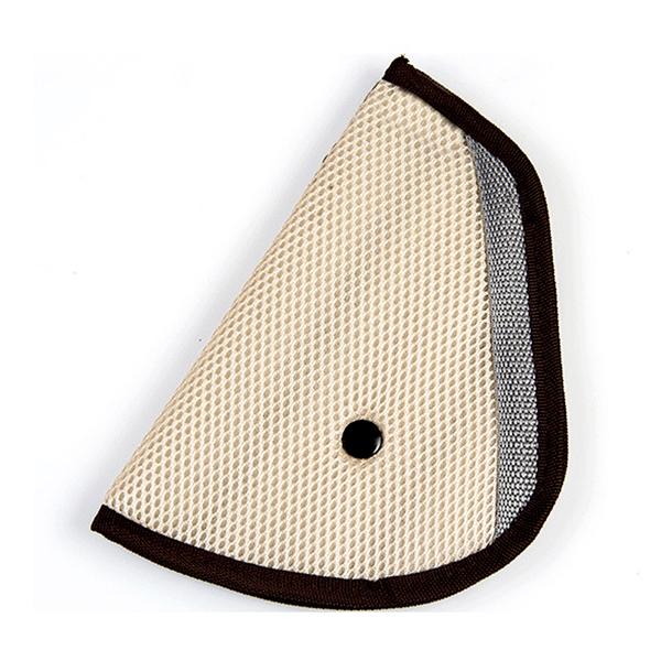 [全家299免運]安全帶固定器  兒童/成人安全帶 調節器 防勒脖(mina百貨)【G0045】