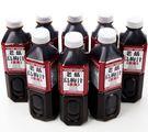 老聶.烏梅汁 (750ml/瓶,共十二瓶)﹍愛食網