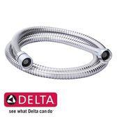 DELTA 伊莎不鏽鋼軟管 型號_IAO91001