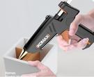 熱熔膠槍 熱熔膠槍手工家用熱融膠搶高粘強力膠棒熱熔膠棒7-11mm膠水熱熔槍【快速出貨八折下殺】