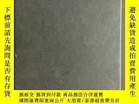 二手書博民逛書店from罕見perturbative to constructive renormalization (Princ