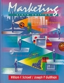 二手書博民逛書店 《Marketing: Contemporary Concepts and Practices》 R2Y ISBN:0205156029│Allyn & Bacon