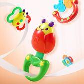 裝寶寶幼兒牙膠磨牙棒寶寶咬咬膠嬰兒玩具
