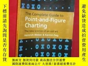 二手書博民逛書店The罕見Complete Guide to Point and
