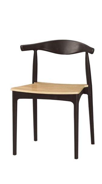 8號店鋪 森寶藝品傢俱 a-01 品味生活 餐椅系列 1029-5 艾納造型椅