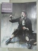 【書寶二手書T1/大學藝術傳播_EV9】The Oxford Illustrated History of Theatre