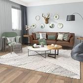 地毯客廳全鋪床邊大面積臥室滿鋪房間【聚寶屋】