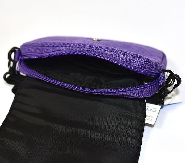 鬼滅之刃 蝴蝶忍 手機側背包, 手機包, 錢包, 證件包 BANDAI日本正版